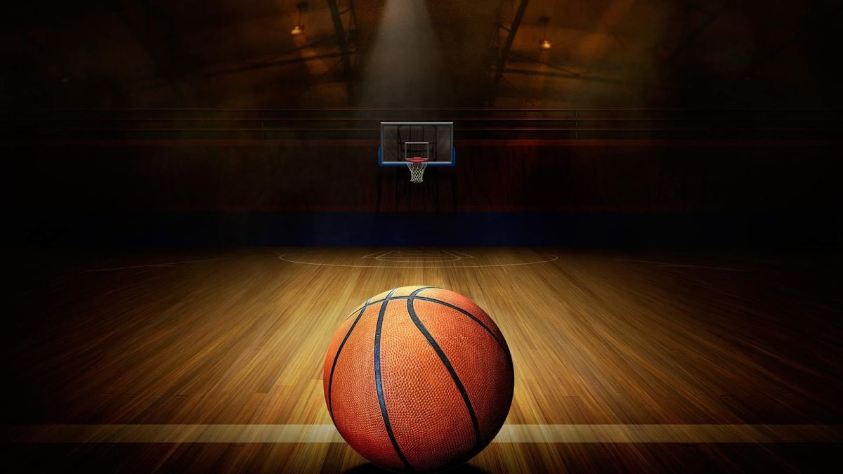 Basket, facciamo le carte alla Serie A 2017-18. Seconda parte: le outsiders