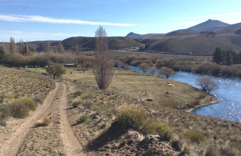 RacingThePlanet: Patagonia, 250 chilometri di corsa in autosufficienza alimentare