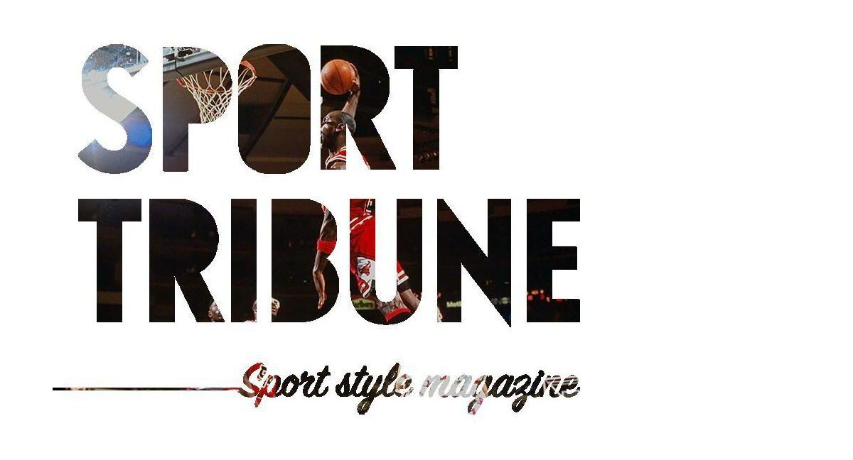 Nasce Sport Tribune, il magazine che lo sport merita. Uscirà con Soccer