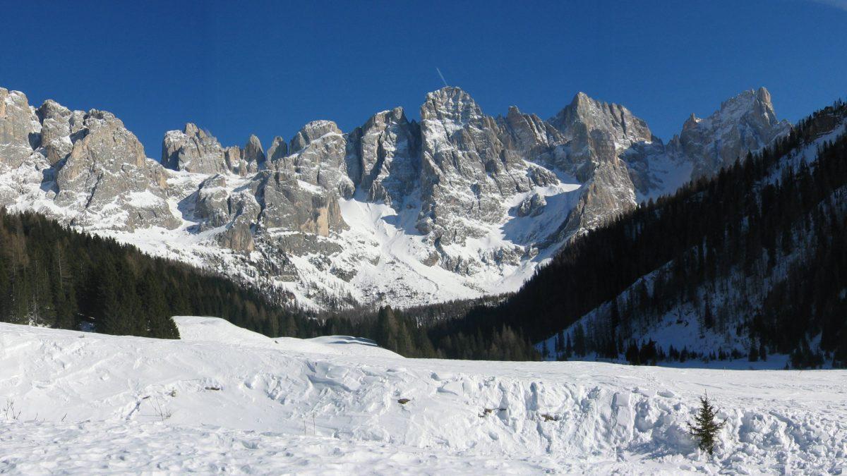 Montagna, il futuro del turismo è collegare i territori. Anef a 'Skipass'