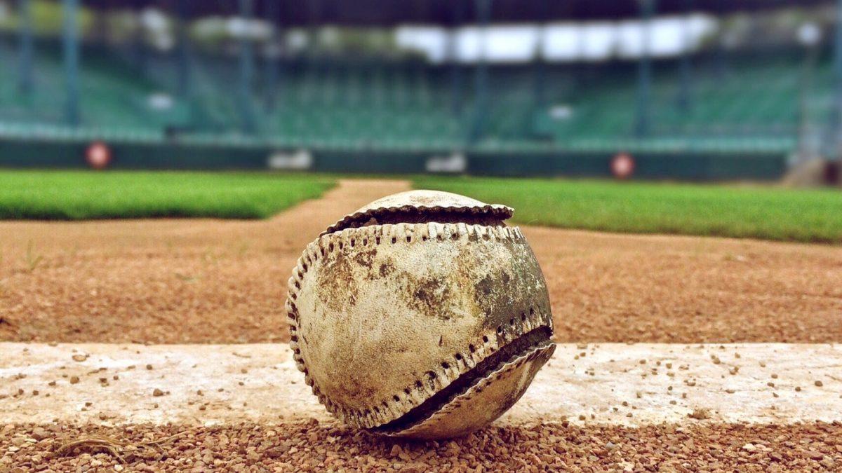 Baseball contro Allegri, polemica sulla durata delle partite. Chi ha ragione?