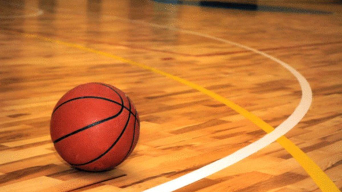 Basket, facciamo le carte alla Serie A 2017-18. Terza parte: le favorite