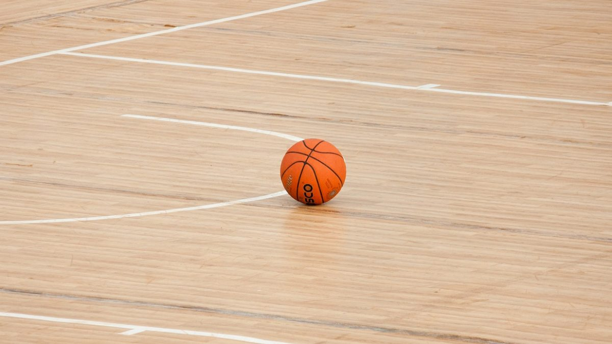Basket, facciamo le carte alla serie A 2017-18. Prima parte: le pericolanti