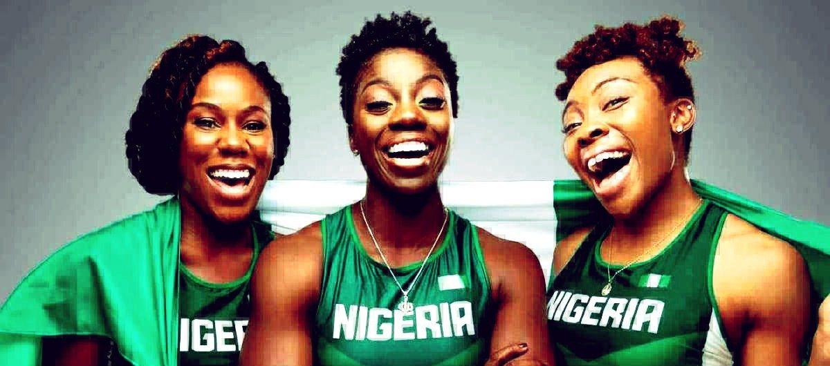 Dalla Nigeria alle Olimpiadi Invernali: il bob che travolge gli stereotipi