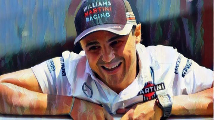 Williams, casting a quattro per il dopo Massa: Kubica favorito, ma…