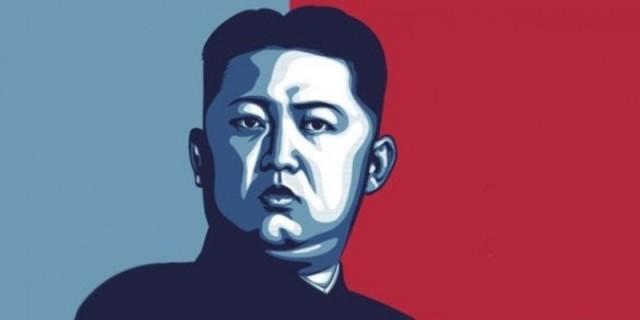 Le Olimpiadi di Kim