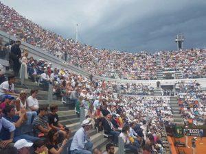nadal-crowd