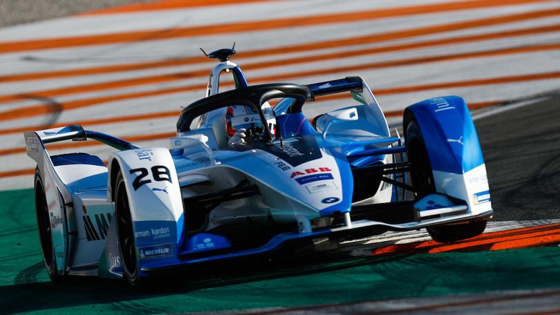 La Formula E fa tappa a Marrakesh tra entusiasmo e scetticismo