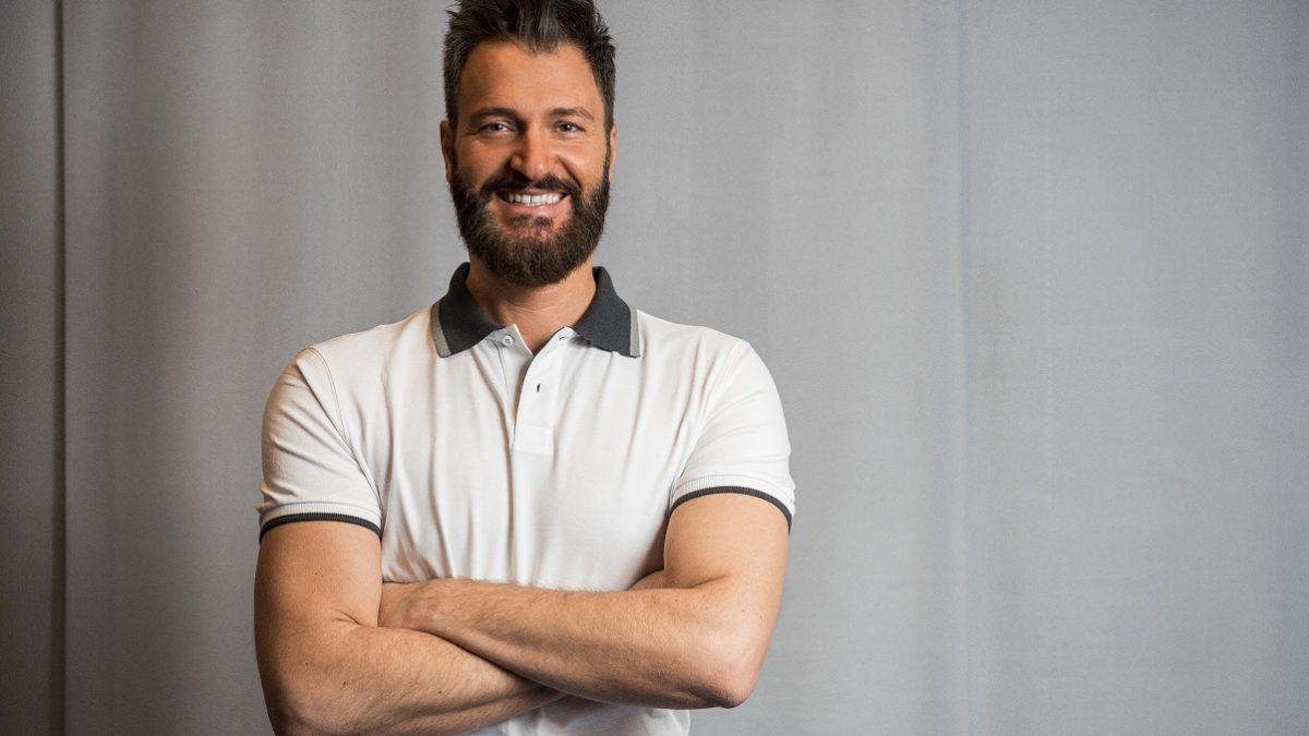 Come gestire l'infortunio sportivo: i 5 step del fisiomental coach Paolo Valli