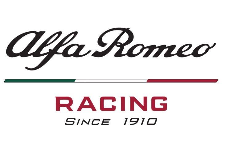 Alfa Romeo e Sauber continueranno a lottare insieme come Alfa Romeo Racing