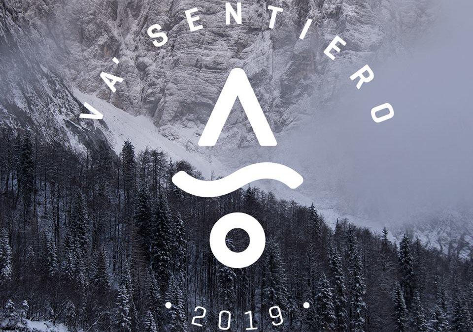 Va' Sentiero, in cammino attraverso i monti italiani